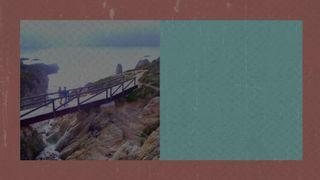 Bridge Builders Blank Motion