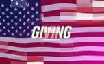 Digital Flag Giving (98902)