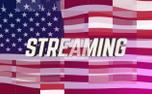 Digital Flag Streaming (98905)