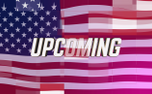 Digital Flag Upcoming (98906)