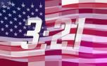 Digital Flag Timer (98908)