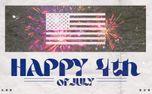 July 4th Slide Art Pack (98914)