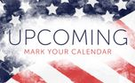Stars and Stripes : Upcoming (99051)