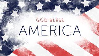 Stars and Stripes : America