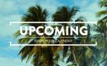 Summer Palms Upcoming (99095)