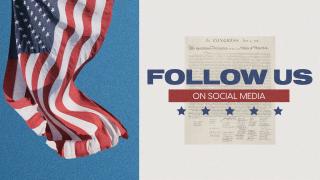 Fourth Flag Social