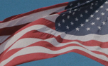 Fourth Flag Background Loop (99172)