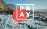 How Can We Pray for You? (99194)