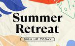 Summer Retreat (99207)
