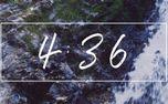 Rocky Falls : Countdown (99222)
