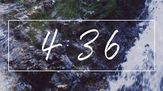 Rocky Falls : Countdown