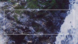 Rocky Falls : Loop