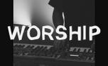 Worship Setlist (99258)