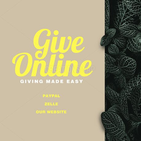 Give Online (99263)