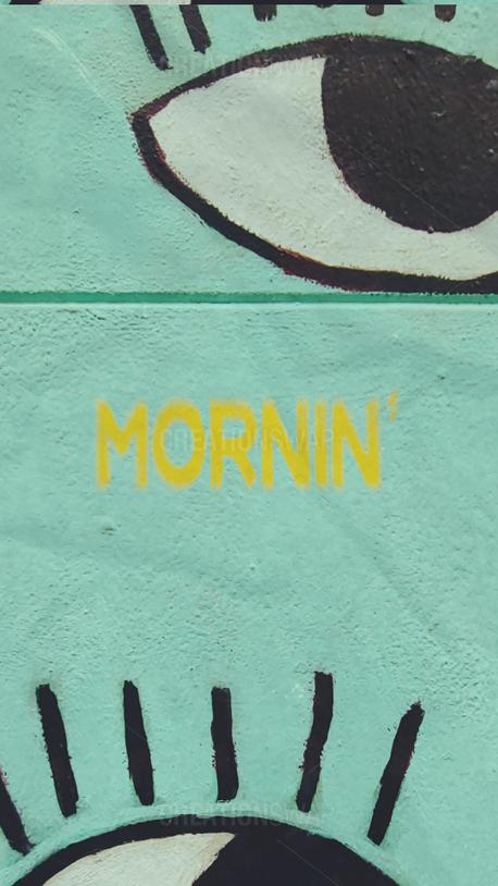 Mornin (99309)