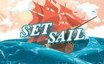 Set Sail Stills (99366)