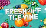Fresh Off The Vine (99377)