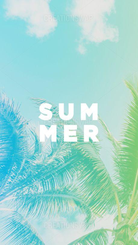 Summer (99401)