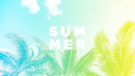 Summer (99402)