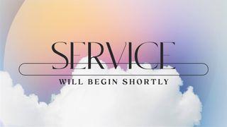 Sky Gradient : Service