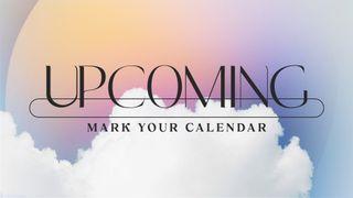 Sky Gradient : Upcoming