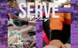 Serve Day Social Pack (99491)