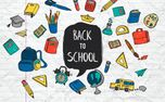 Back To School (99553)
