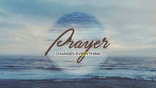 Ocean Prayer Slide