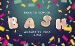 Back to School Bash (99595)