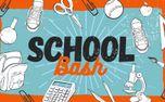 BackTo School (99605)