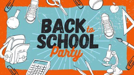 BackTo School (99607)