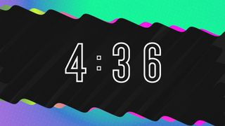 Rad Ripple : Countdown