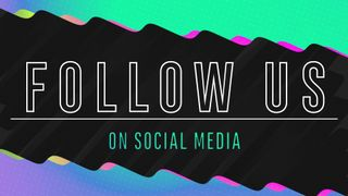 Rad Ripple : Follow Us