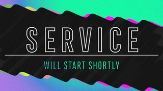 Rad Ripple : Service