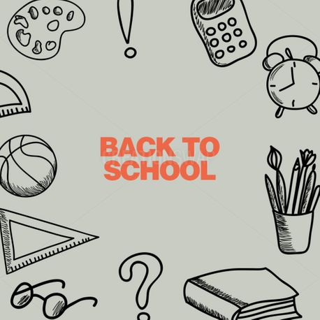 Back to School (99716)