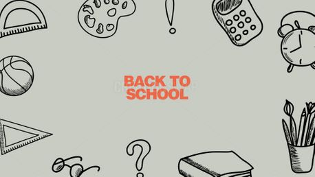 Back to School (99718)