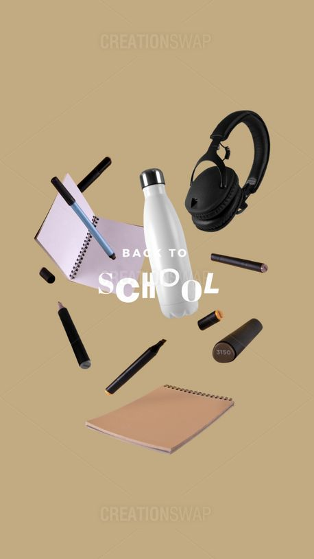 Back to School  (99719)
