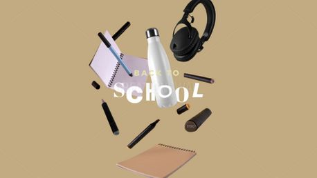 Back to School (99721)