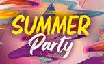 Best Summer Ever (99730)