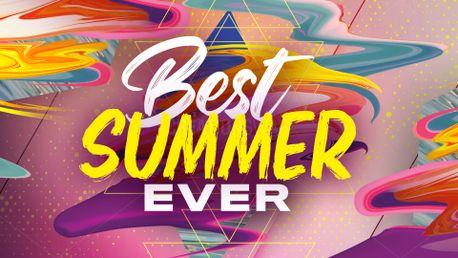 Best Summer Ever (99732)