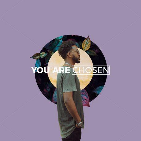 You are Chosen (99736)