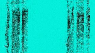Infinite Pixel : Loop 04