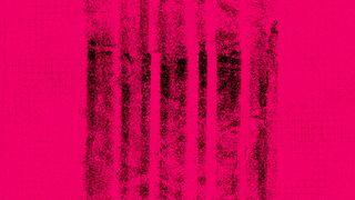 Infinite Pixel : Loop 06