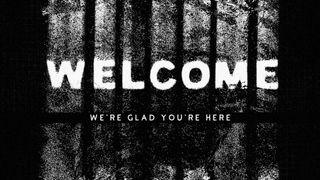 Infinite Pixel : Welcome