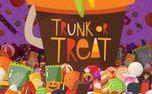 Trunk Or Treat Still (99775)