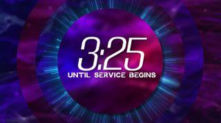 Cadence Countdown