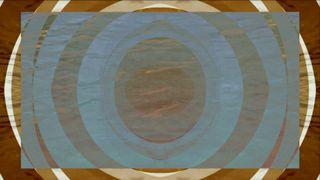 Ripple Blank Motion Loop