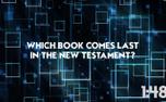Bible Trivia Countdown (99841)