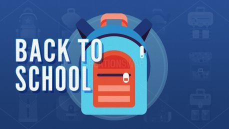 Back To School Stills (99942)